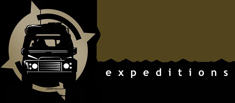 """""""Pangaea"""